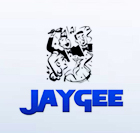 Jaygee